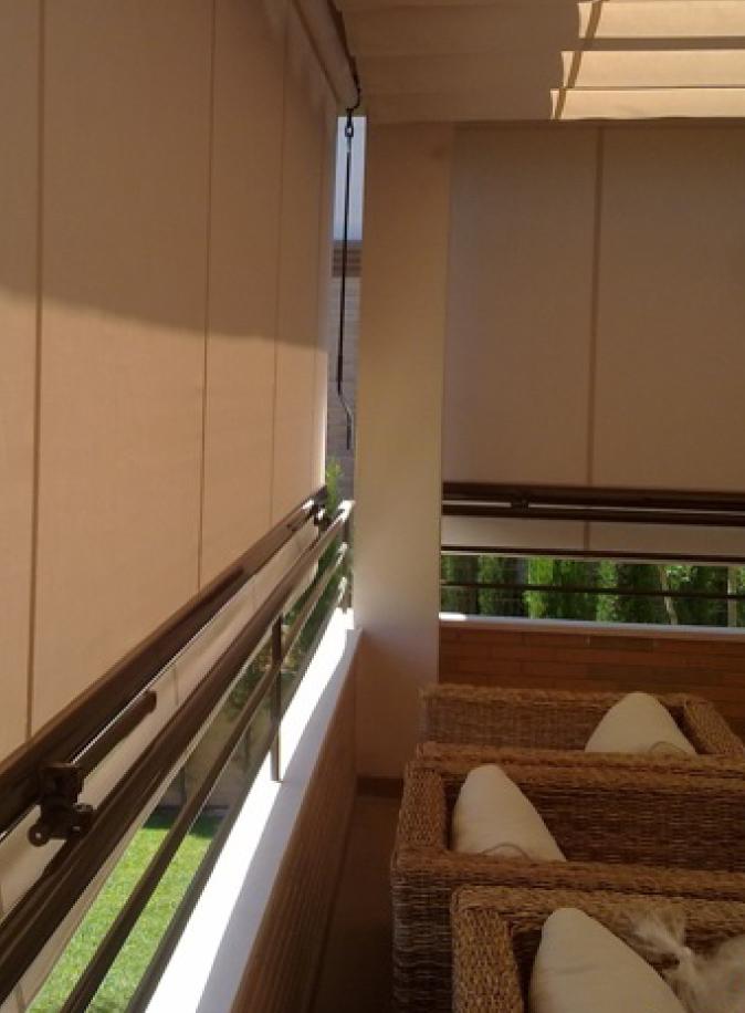 Toldo-para-balcones-01
