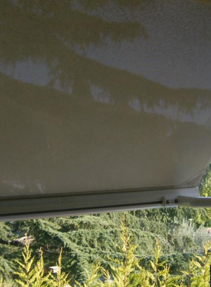 Toldo-para-ventanas-02