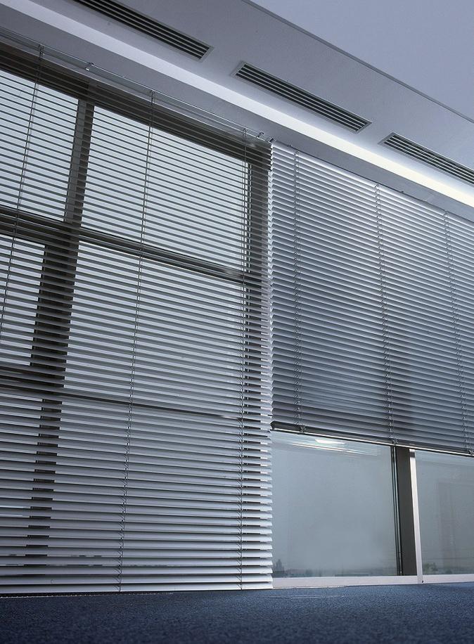 Cortinas-venecianas-aluminio-03