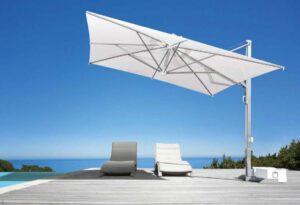parasoles-barcelona